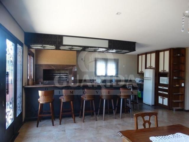 Prédio para aluguel, 3 quartos, 5 vagas, TRISTEZA - Porto Alegre/RS - Foto 15