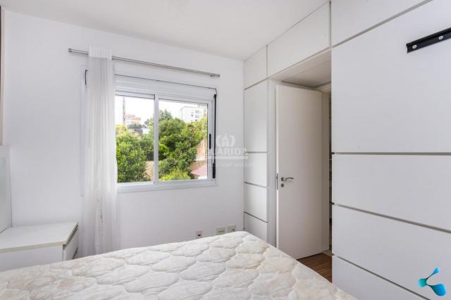 Apartamento para aluguel, 2 quartos, 1 suíte, 1 vaga, PETROPOLIS - Porto Alegre/RS - Foto 10