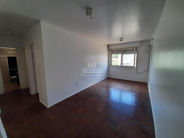 Apartamento para aluguel, 2 quartos, 1 vaga, VILA IPIRANGA - Porto Alegre/RS - Foto 3