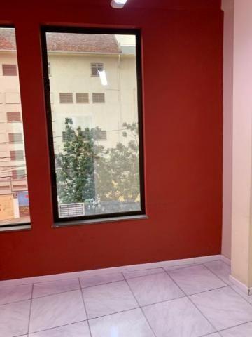Prédio para aluguel, PETROPOLIS - Porto Alegre/RS - Foto 8