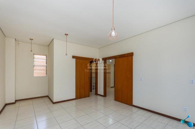 Apartamento para aluguel, 3 quartos, 1 suíte, PETROPOLIS - Porto Alegre/RS - Foto 14