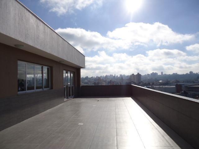 Apartamento para aluguel, 1 quarto, 1 vaga, JARDIM BOTANICO - Porto Alegre/RS - Foto 15