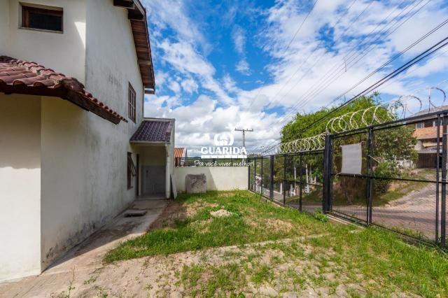 Casa em Condomínio para aluguel, 3 quartos, 1 suíte, 2 vagas, TRISTEZA - Porto Alegre/RS - Foto 3