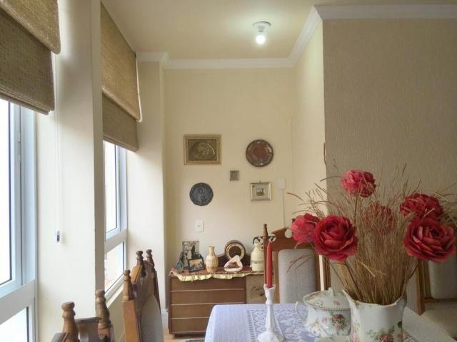 Apartamento para aluguel, 3 quartos, 1 suíte, Centro Histórico - Porto Alegre/RS - Foto 7