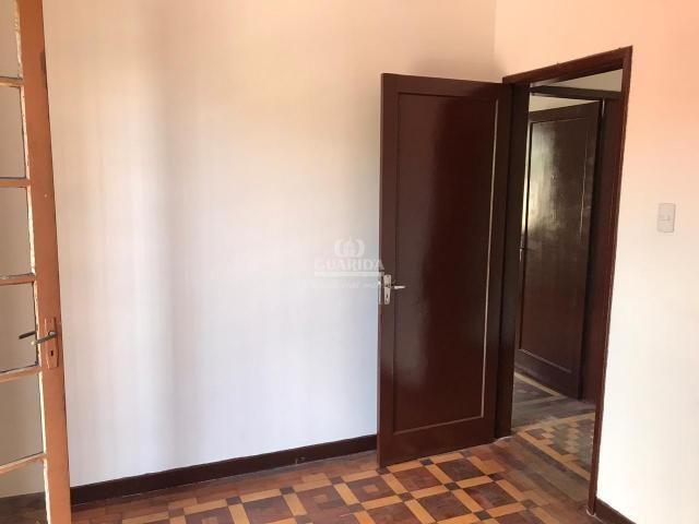 Apartamento para aluguel, 3 quartos, PETROPOLIS - Porto Alegre/RS - Foto 16