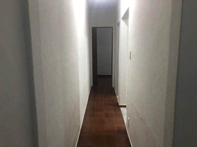 Apartamento de 2 Quartos no Campinho - Cód. MLLM - Foto 5