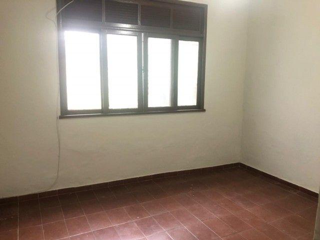 Apartamento de 2 Quartos no Campinho - Cód. MLLM - Foto 10