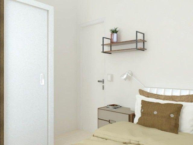 Casa a venda com 3 quartos, Cohab 2, Garanhuns PE  - Foto 15