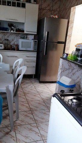 Casa Cohab 3 Garanhuns PE - Foto 6