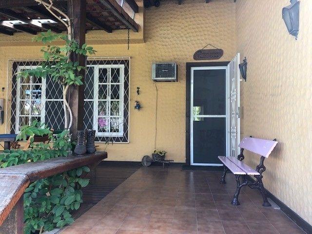 Casa de Alto Padrão em ótima localização do Lado da  Lagoa -  São Pedro da Aldeia- RJ - Foto 15
