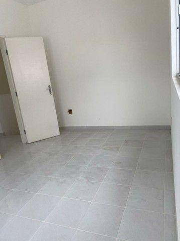 Casa Tamandaré dúplex 82m2 estamos com as últimas casas, R$ 220 mil sinal+financiado . - Foto 7