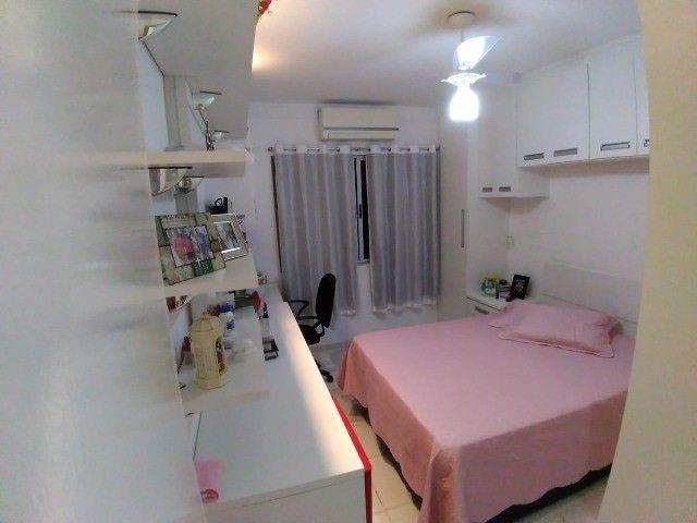 Excelente Apartamento  a Venda no Jardim de São Pedro, São Pedro da Aldeia - RJ - Foto 15