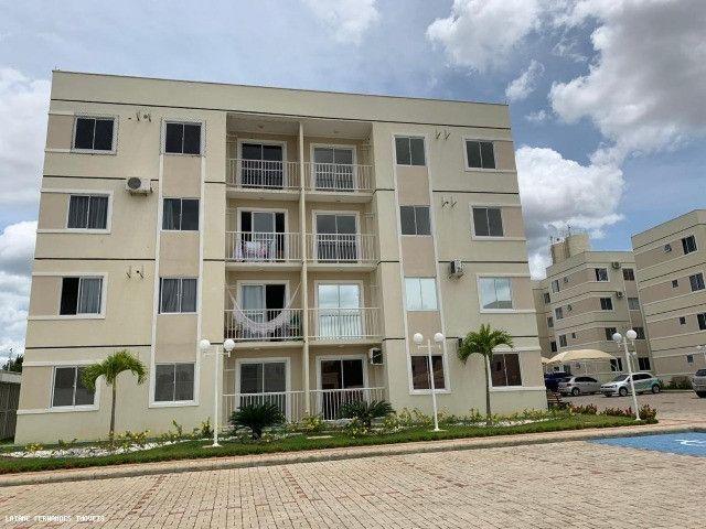 Apartamento para Venda com 03 Quartos sendo 01 Suíte no bairro Aeroporto - Foto 13