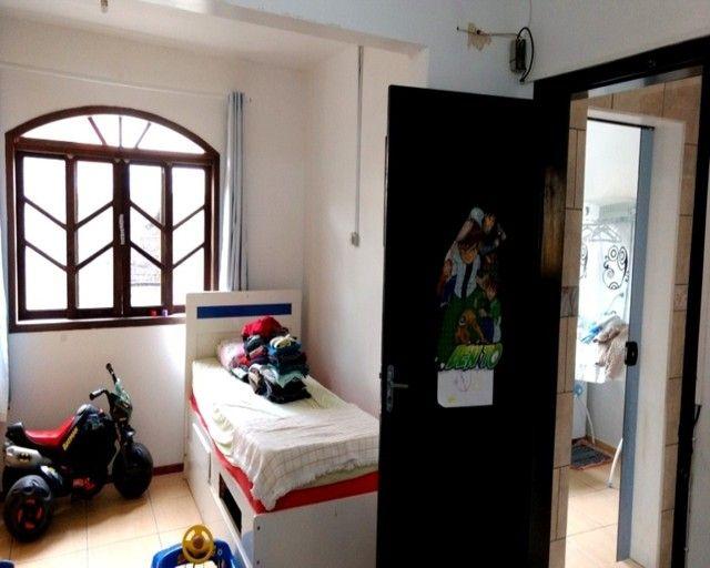 Casa à venda com 3 dormitórios em Bela vista, Rio negrinho cod:CIB - Foto 10