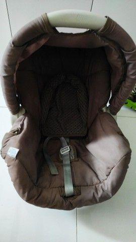 Bebê Conforto Galzerano  - Foto 3
