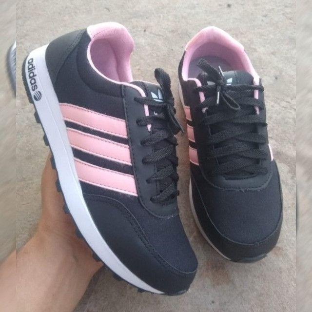 Adidas Neo (Frete Grátis)