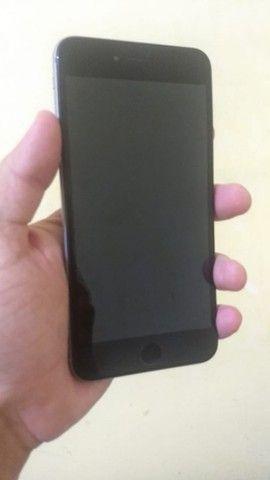 Iphone 6 PLUS (Para retirar peças)  - Foto 2