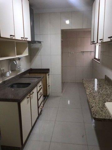 Apartamento para alugar com 3 dormitórios em Vila marumby, Maringa cod:04940.001 - Foto 12
