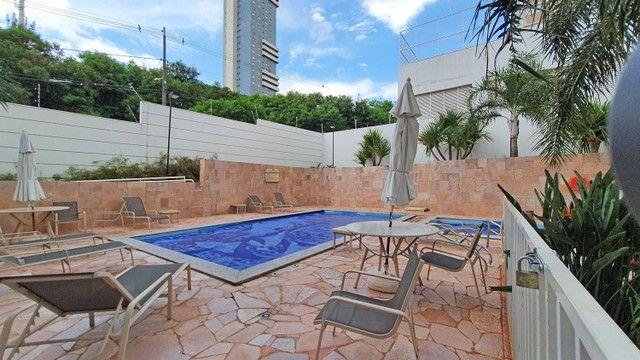 Apartamento à venda, Jardim dos Estados, Campo Grande, MS - Foto 19