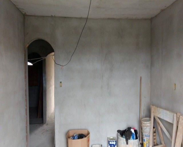 Casa à venda com 3 dormitórios em Bela vista, Rio negrinho cod:CIB - Foto 15