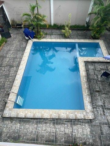Casa com piscina para festas e eventos - Foto 3