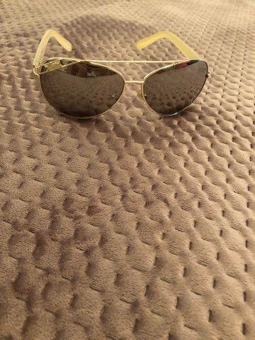 Óculos de Sol marca Guess Original - Foto 3