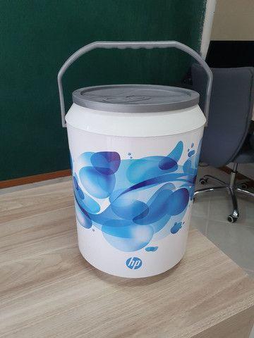 Cooler Térmico Personalizado (Sob Encomenda) - Foto 2