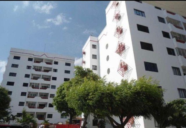 Vendo Condomínio Boulevart Villa Vermelha