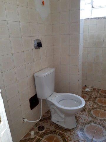 Aluga-se Apartamento na Rua Francisco Beltrão de A Lima 572 - Foto 5