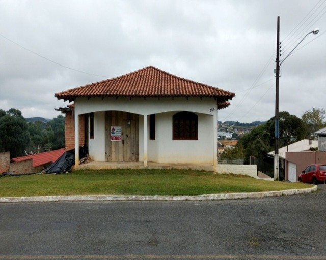 Casa à venda com 3 dormitórios em Bela vista, Rio negrinho cod:CIB - Foto 18
