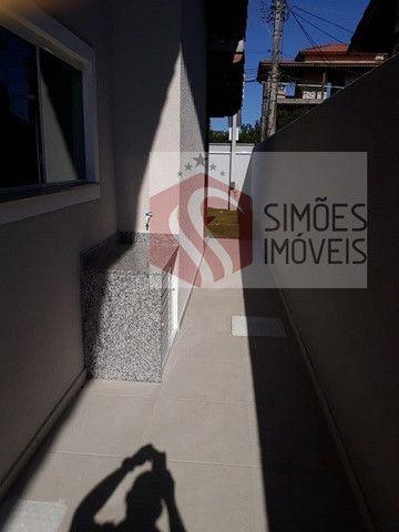 3 Dormitórios 1 Suite 1ª Locação(PI014-19.2) - Foto 13