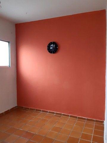 Aluga-se Apartamento na Rua Francisco Beltrão de A Lima 572 - Foto 3