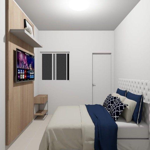 Casa a venda com 3 quartos, Cohab 2, Garanhuns PE  - Foto 17