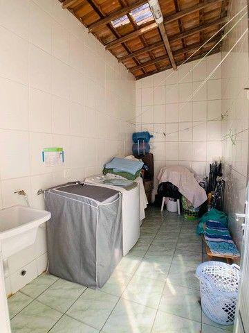 Casa para venda tem 104 metros quadrados com 3 quartos em Panorama - Teresópolis - Foto 10