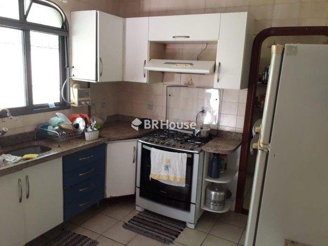 Casa de condomínio à venda com 5 dormitórios cod:BR6CS13068 - Foto 3