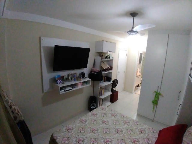 Excelente Apartamento  a Venda no Jardim de São Pedro, São Pedro da Aldeia - RJ - Foto 17