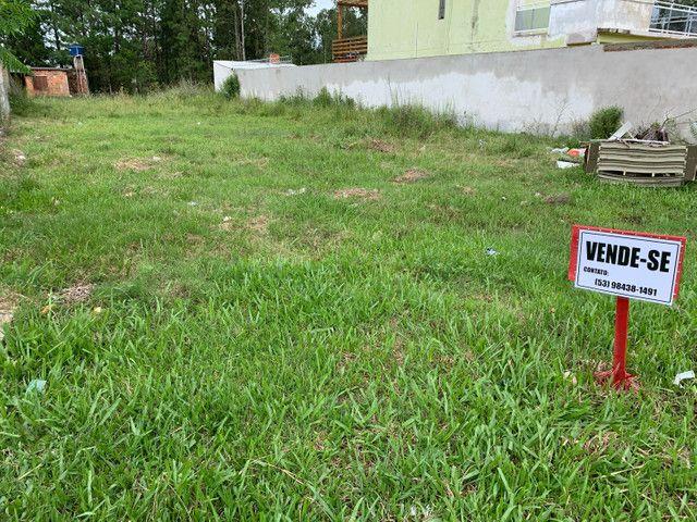 Barbada Terreno em  Pelotas somente essa semana  (sítio Floresta)escriturado  - Foto 3