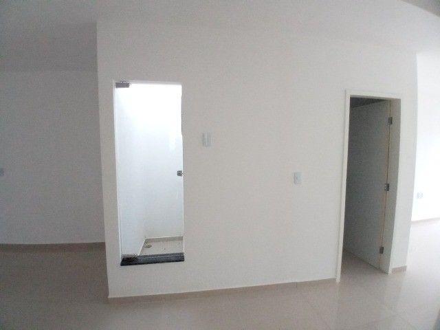 Casa a venda com 3 quartos, Manoel Camelo, Garanhuns PE  - Foto 13