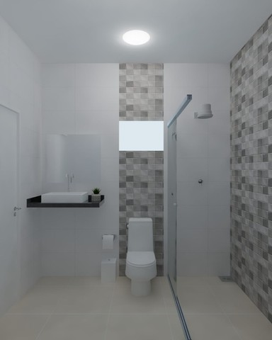 Casa a venda com 3 quartos, Cohab 2, Garanhuns PE  - Foto 12