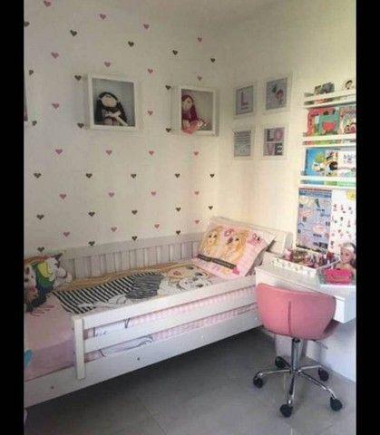 Apartamento para venda possui 82 metros quadrados com 3 quartos em Saúde - Salvador - BA - Foto 9