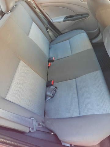 Toyota Etios Hatch Xs 1.3 Flex 2013 - Foto 18