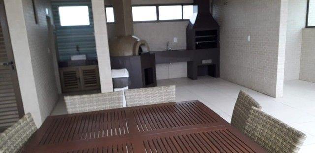 Apartamento à venda em Mangabeiras, 03 quartos, 80m2 - Foto 11
