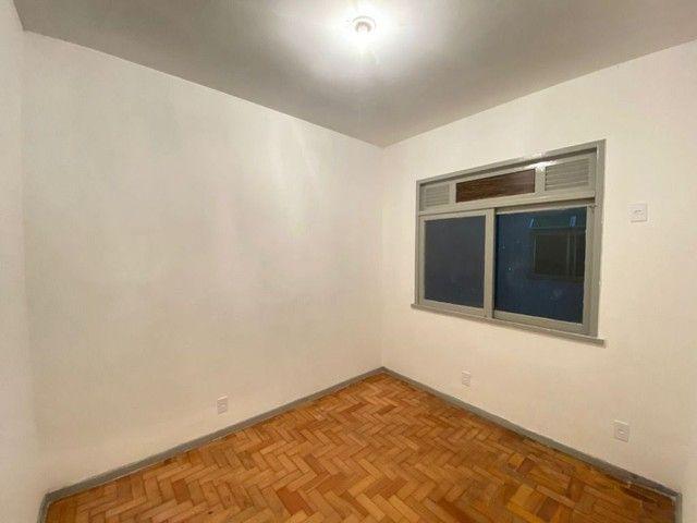 Apartamento com 2 dormitórios para alugar, 70 m² por R$ 1.000,00/mês - Ingá - Niterói/RJ - Foto 8