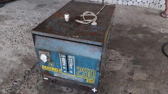 Vendo ferramentas por R$2000 Reais - Foto 3