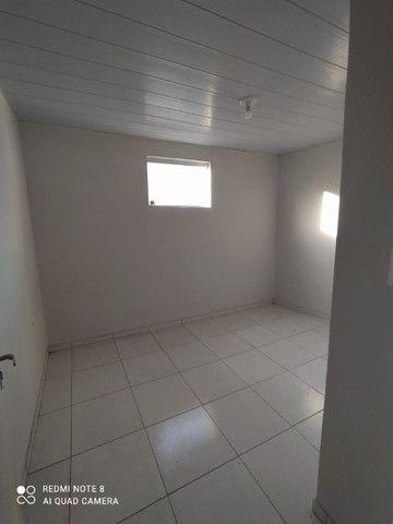 Apartamento para alugar no centro da cidade de Garanhuns/Pe - Foto 8