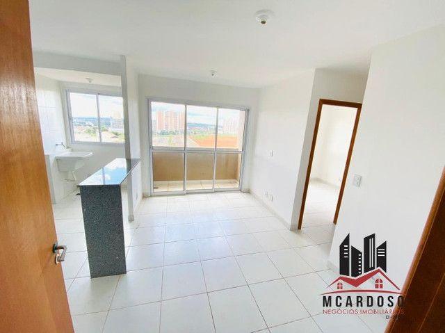 Vendo 02 quartos com suíte Novo Samambaia Sul, Facilitado! - Foto 3