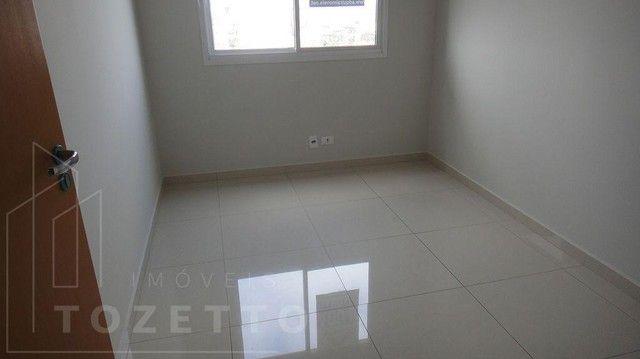 Apartamento para Venda em Ponta Grossa, Centro, 1 dormitório, 1 suíte, 1 banheiro - Foto 4