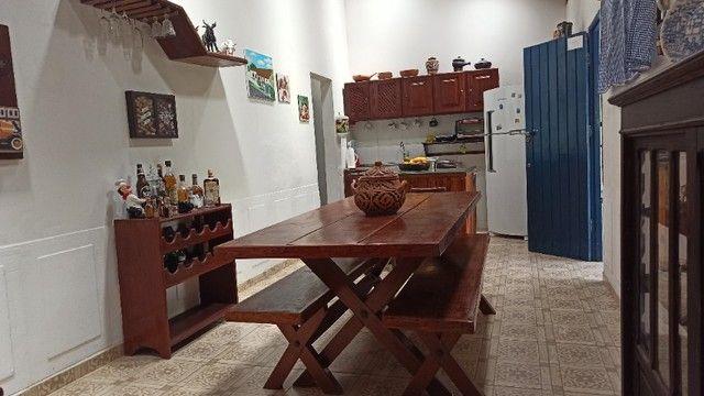 Casa com 6 quartos, fora de condomínio - Ref. GM-0095 - Foto 6