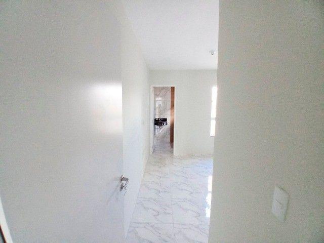 Casa a venda com 3 quartos, Severiano Moraes Filho, Garanhuns PE  - Foto 16