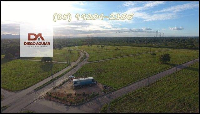 Lotes Reserva Camará (*&¨%$ - Foto 14